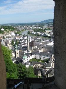 hohesalzburg
